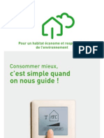 promotelec-brochure-performance-energetique-juin-2012.pdf