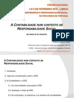 A Contabilidade num contexto de RSE-Ana Bandeira-versão 97