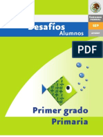 Desafios Matematicos_Alumnos 1o.pdf