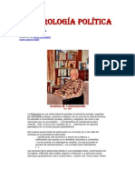 PONEROLOGIA POLITICA.docx- por Laura Knight-Jadczyk