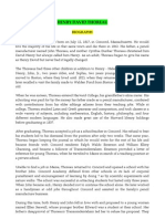 thoreau analysis paper walden henry david thoreau walden thoreau