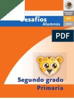Desafios Matematicos_Alumnos 2o.pdf