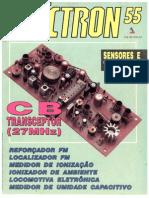 Revista Electron 55