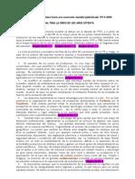 Unidad 04 Texto Final(2)