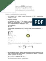Taller Metodos 2013 Parcial I[1]