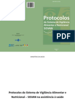 protocolo_sisvan