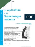 BIOTEC Y AGRICULTURA.pdf
