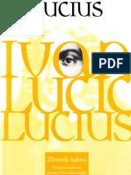 Lucius - sv. 8.-9./2006.