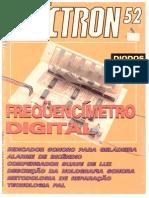 Revista Electron 52