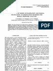 MNP-Consume-Guide.pdf