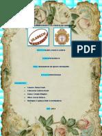 Monofrafia de Patologia 3 Unidad