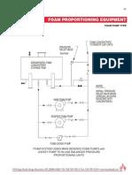 Foam Pump Type.pdf
