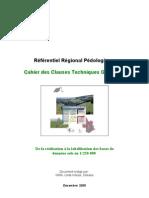 Référentiel pédologique.pdf