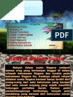 PKN-Tugas
