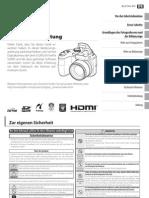 Bedienungsanleitung Fin2Pix S2980