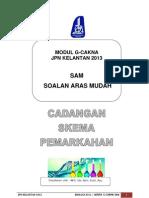 Sam Skema PDF