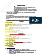 TechniqueAchat.pdf