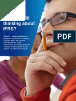 Dip IFRS_v3