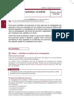 Les-huit-principes-de-management-socle-de-la-demarche-qualite.pdf