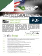 ISN Newsletter Sept 2013