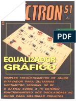 Revista Electron 51