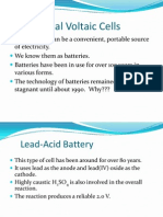 Batteries 162