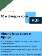 03_o_django