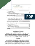 Encíclica Fides et Ratio - Juan Pablo II.pdf