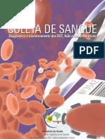coleta de sangue.pdf