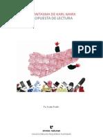 Unidad Didactica Marx1
