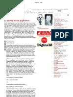 Página_12 __ radar