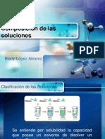 Composición de las soluciones.pptx