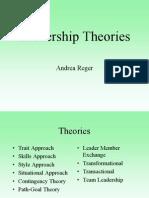Contingency.pathgoaltheories