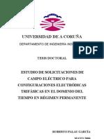 CEconfigELECTRODICAStrifasicas