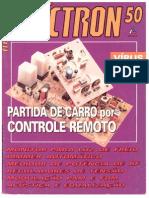 Revista Electron 50