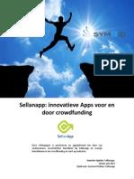 Sellanapp_Business Update_Juli 2013 (3)