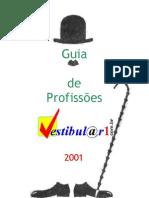 guia_de_ profissões