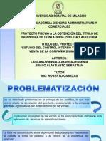 Diapositiva Dismarvic.nueva