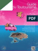 Documentation GUIDTOU FR