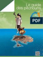 Documentation PITCHOUNS FR
