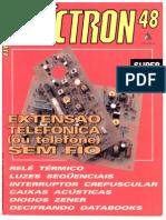 Revista Electron 48