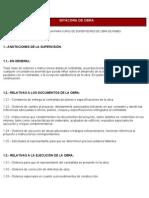 33829_BITaCORA DE OBRA.doc
