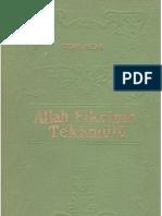 cemil-sena-allah-fikrinin-tekamülü.pdf