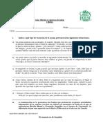 guía variacion normas.docx