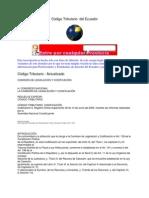 Codigo Trutario Ecuador_fundamentos