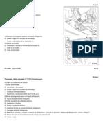 Termostato Corsa.pdf