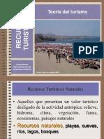 turismo-1208542578379350-9