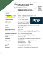 2140-108-01-BH-PVE-Y-011-1R