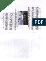 Relatorio da Direcção da CHM  2001-2003.pdf
