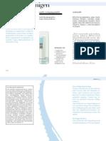 Bio Linea.de Naturkosmetik